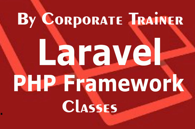 Best PHP Training Institute In Noida SS-TECH