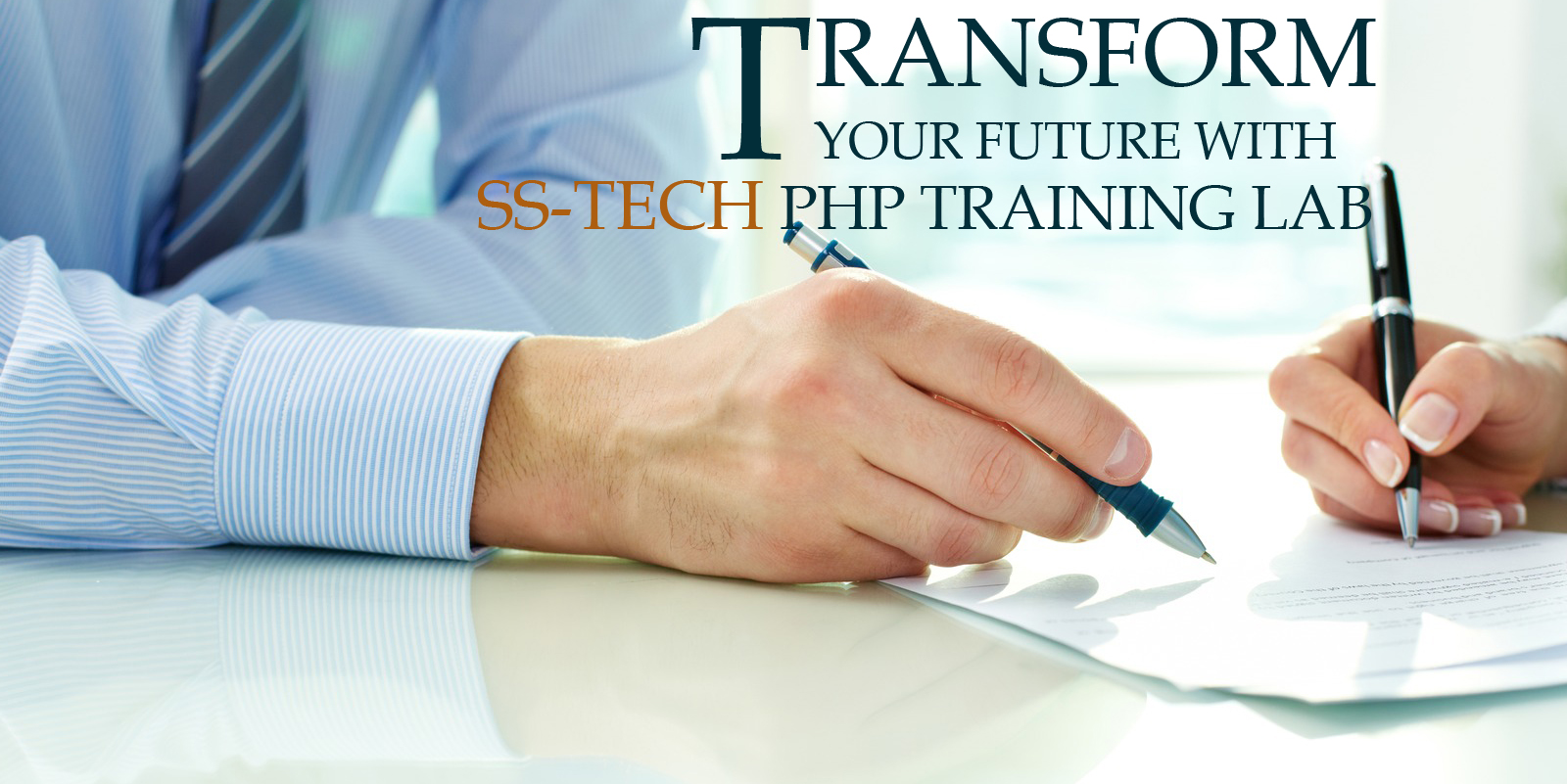 Best PHP Training Institute in Noida | PHP training in Noida | SS-TECH